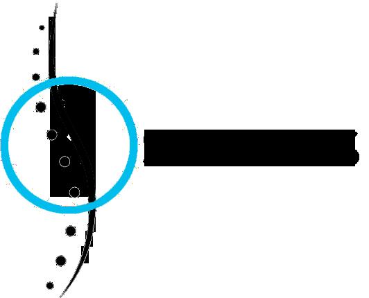 Osteoasis logo 2.png