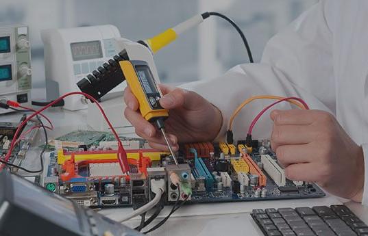 computer-hardware-technician.jpg