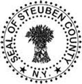 Steuben County.jpg