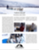 One pager Yukon Quest cover page.png