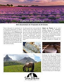One pager Simon en France cover page.png
