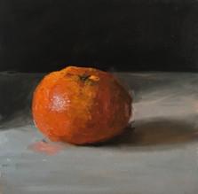 """Tangerine"""
