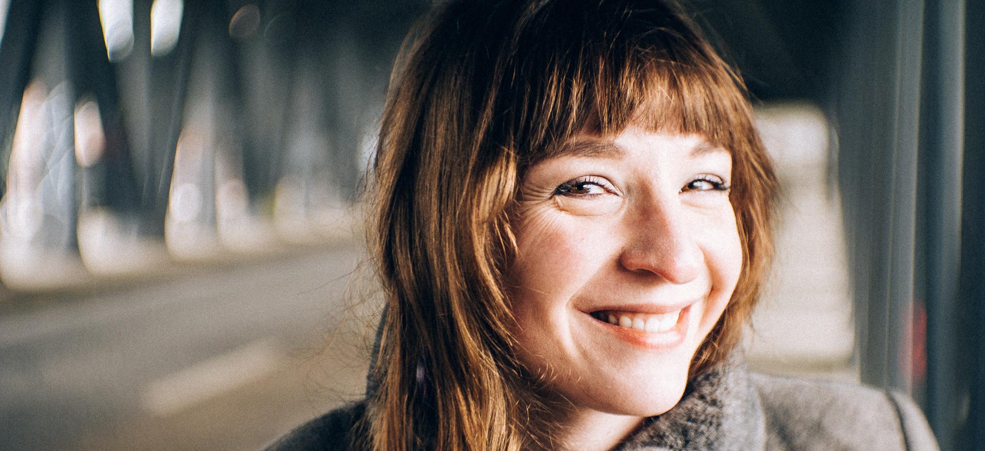 Johanna Hattner