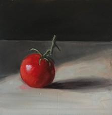 """""""Cherry tomato"""""""