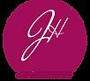 Logo JH Transparent 2021.png