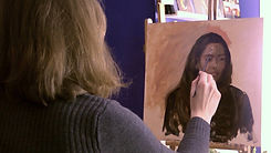 Artists Video Bild.jpg