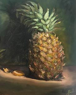Pineapple Oil Johanna Hattner.jpg