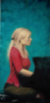 Pianista I.jpg