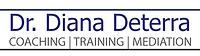 Dr. Diana Deterra  Systemischer Management Coach