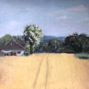 """""""Little Farm House"""""""