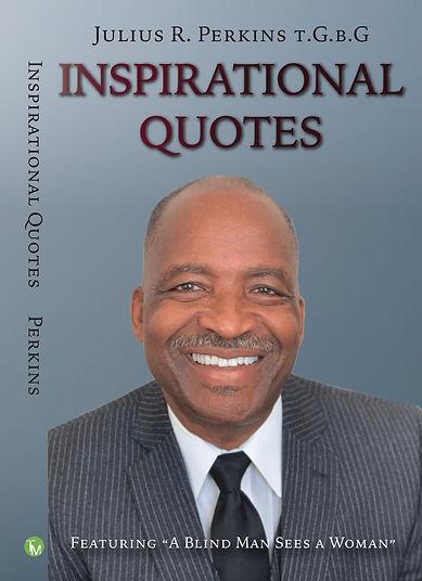 JPerkins Book Cover.jpg