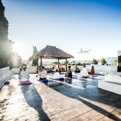 Yoga Deck class.jpg