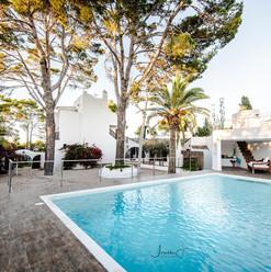 Pool and courtyard.jpg