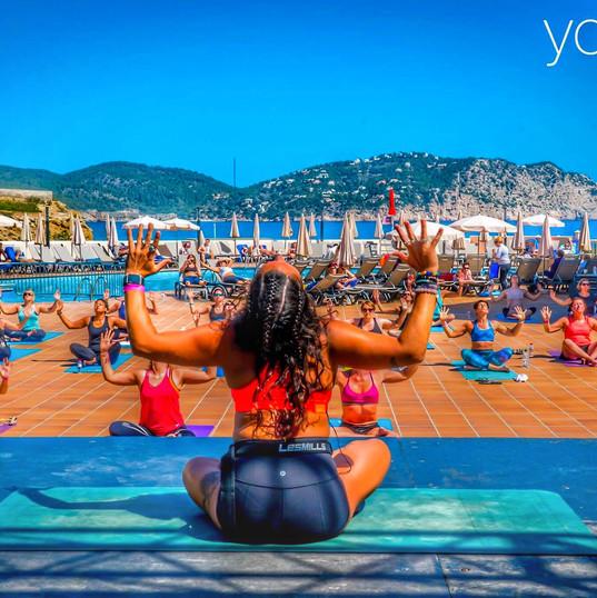 buti yoga fit retreats ibiza heart open.jpg