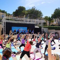 yoga fit retreats release me.jpg