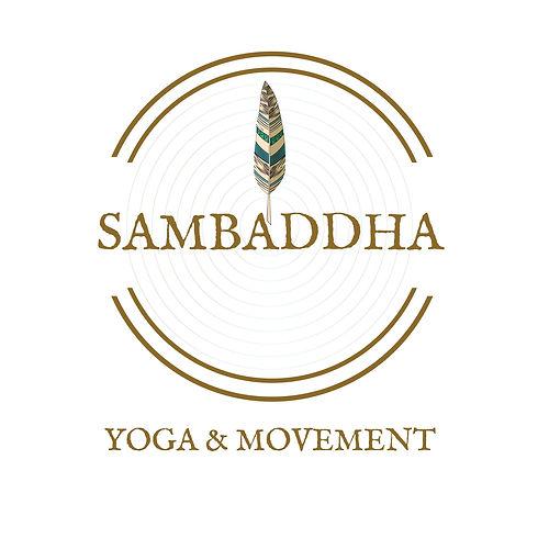SAMBADDHA-01.jpg
