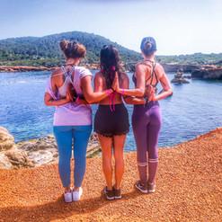 yoga fit retreats prayer hands community.jpg