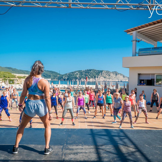 yoga fit retreats dancehall.jpg