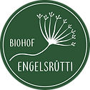 Logo_Biohof_Engelsrütti_(final).png