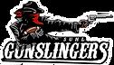 Suhl Gunslingers Logo