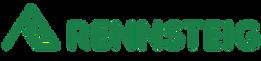 Logo-HKS57_edited.png