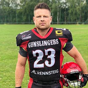 Janko Luhn