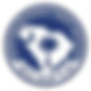 SCAPTA logo.png