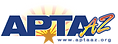APTAAZ_weblogo.png