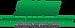 SME-Logo-2018TL_V1.png