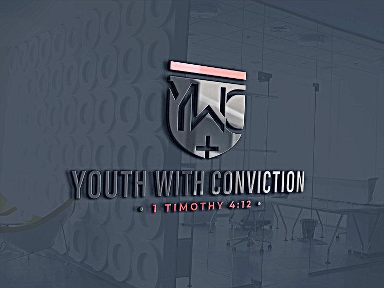 YWC.jpg