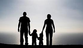 Divine-Relationship-Between-Parents-And-