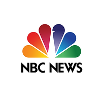 NBCNews_Logo_color_175.png