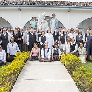Asamblea Provincial 2020