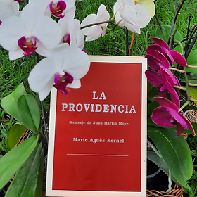 La_providencia.png