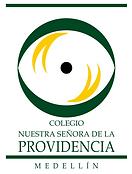 LaProvidencia.png