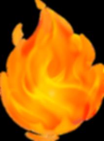 fuego02.png