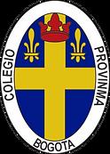 EscudoProvinma.png
