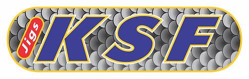 Logo oficial KSF Jigs AZUL.jpg