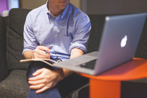 30 novas profissões criadas pela Indústria 4.0