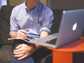 SEO URL Structure Advice from Toledo Marketing Professional