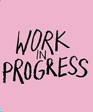 Work-In-Progress-S1-Horiz_edited.jpg