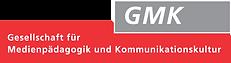 logo_gmk_rechts750.png