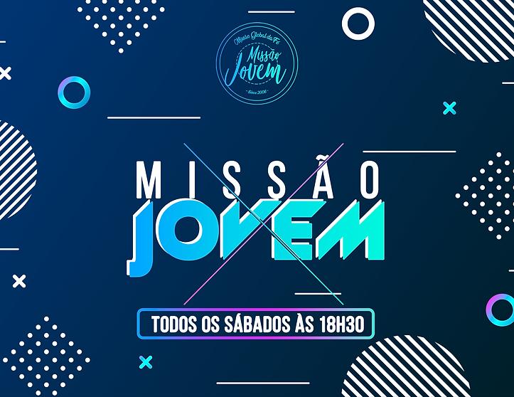 Missão_Jovem.png