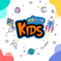 Missão_Kids.png