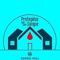 Protegidos por seu sangue.png
