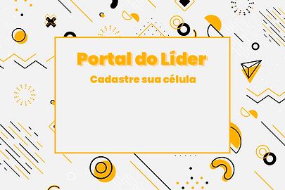 Portal_do_Líder.png