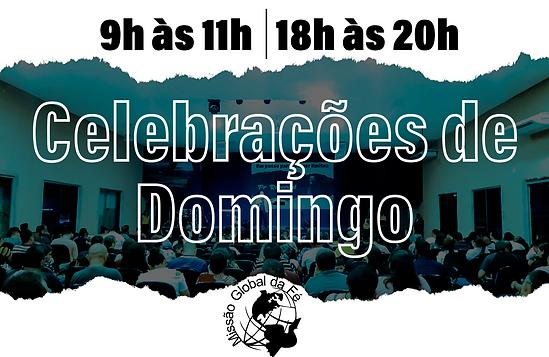 celebrações_edited.png