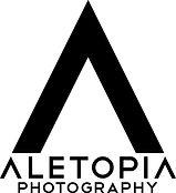 logo aletopia A sin.jpg 2014-8-4-23:20:1
