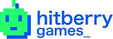 hitberry_logo_email.jpg