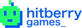 hitberry_email_logo.png